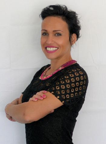 Alexandra Pantano - Manosque – 04100 – Conseiller SAFTI