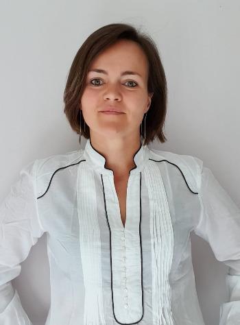 Charlotte Boulet - Wasquehal – 59290 – Conseiller SAFTI