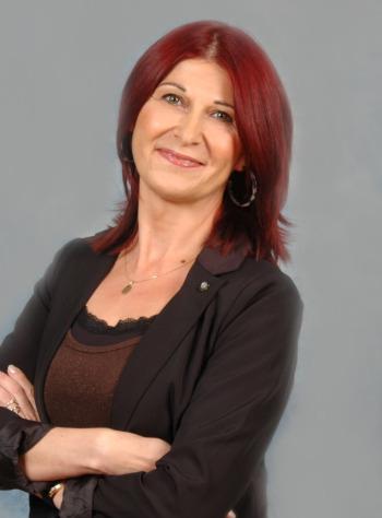 Christelle Willay - Raismes – 59590 – Conseiller SAFTI