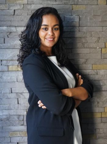 Fatiha Youssfi - Arras – 62000 – Conseiller SAFTI