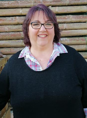 Catherine Barthés - Maureilhan – 34370 – Conseiller SAFTI