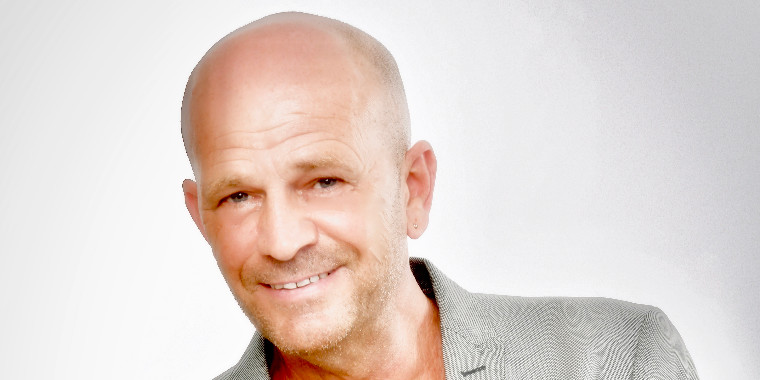Christophe Chalopin - Palavas-Les-Flots – 34250 – Conseiller SAFTI