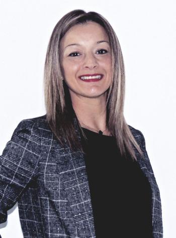 Vanessa Fressinet - Saint-Pargoire – 34230 – Conseiller SAFTI