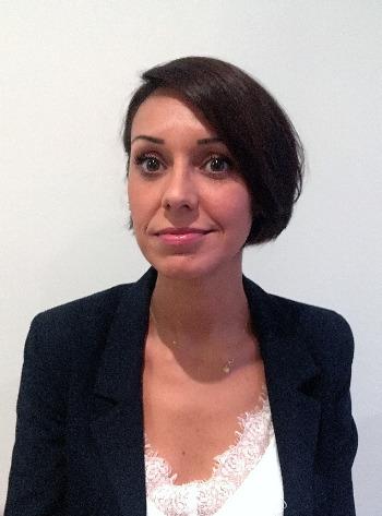 Didiana Marques - Montpellier – 34000 – Conseiller SAFTI