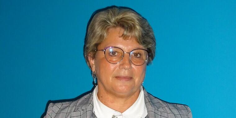 Sylvie Guerineau - Seyresse – 40180 – Conseiller SAFTI