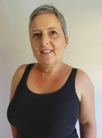 Valérie Seznec - Jouques – 13490 – Conseiller SAFTI
