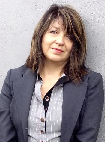 Nathalie Arnould - Jarny – 54800 – Conseiller SAFTI