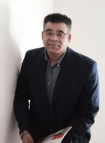Jean-François Rabord - Villers-Les-Nancy – 54600 – Conseiller SAFTI