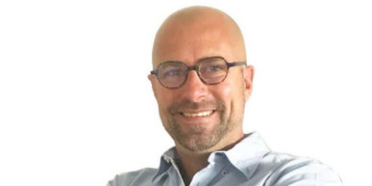 Frédéric Trousselard - Dombasle-En-Argonne – 55120 – Conseiller SAFTI