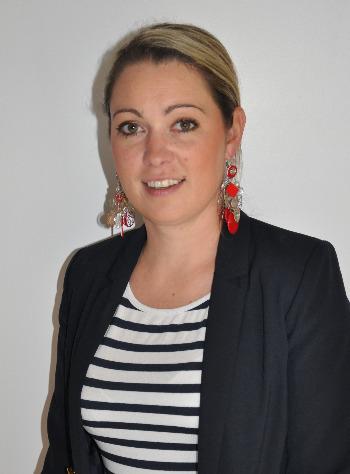 Églantine Hodé-Labesse - Issoudun – 36100 – Conseiller SAFTI