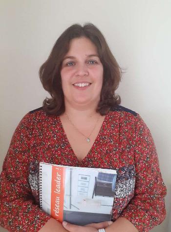 Emmanuelle Pieton - Neuville-De-Poitou – 86170 – Conseiller SAFTI