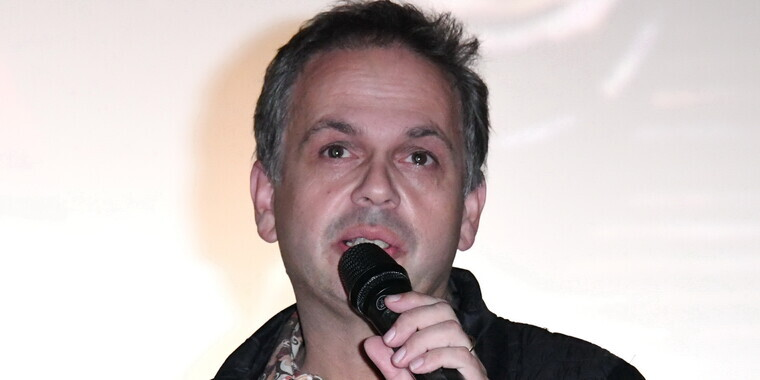 Frank Bairamian - Bourg-La-Reine – 92340 – Conseiller SAFTI