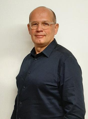 Dimitri Fulneau - Rochecorbon – 37210 – Conseiller SAFTI