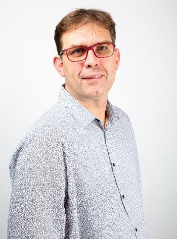 Thierry Mentheour - Monnaie – 37380 – Conseiller SAFTI