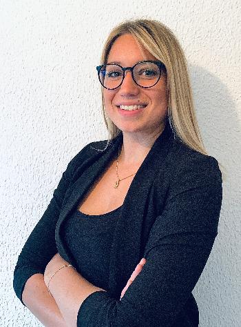 Amélie Besnard - Saint-Pierre-En-Faucigny – 74800 – Conseiller SAFTI
