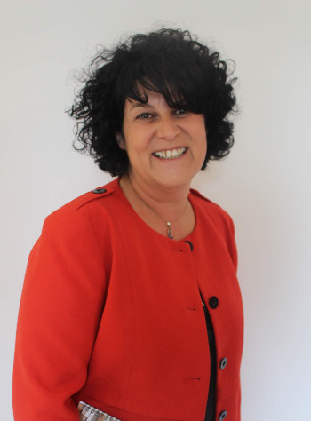 Luana Baudin - Jouy-Mauvoisin – 78200 – Conseiller SAFTI