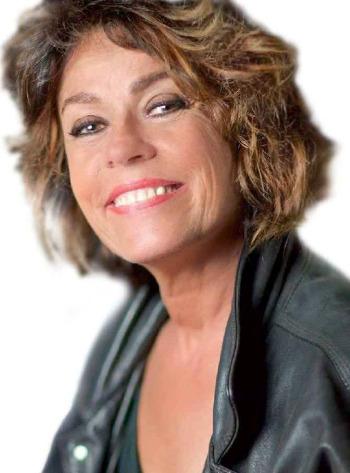 Martine Chesnel - Morangis – 91420 – Conseiller SAFTI