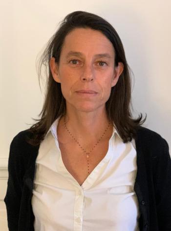 Valérie Genest - Paris 16e Arrondissement – 75016 – Conseiller SAFTI