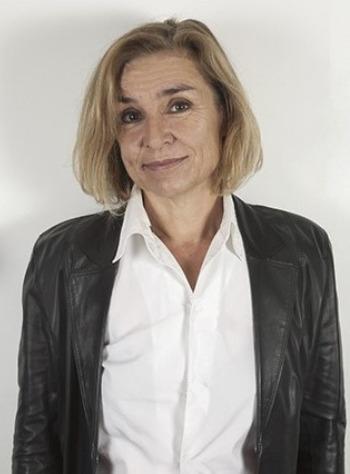 Sandrine Vanacker - Paris 3e Arrondissement – 75003 – Conseiller SAFTI
