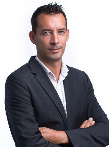 Pascal Joly - Ajaccio – 20000 – Conseiller SAFTI