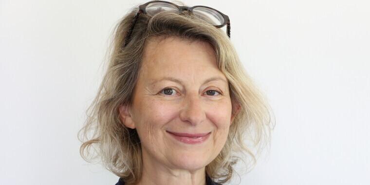 Sylvie Angeloni - Dardilly – 69570 – Conseiller SAFTI