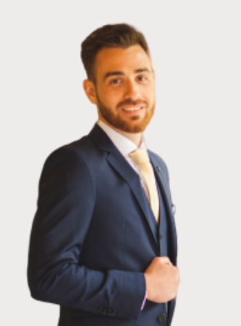 Thomas Perez - Villeurbanne – 69100 – Conseiller SAFTI