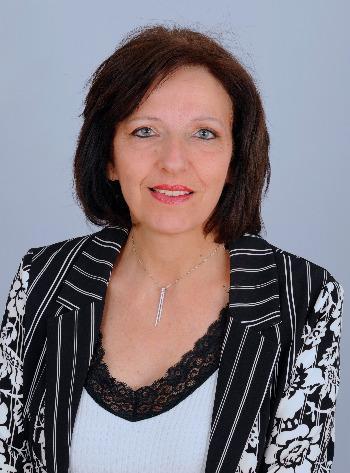 Martine Petit - Vienne – 38200 – Conseiller SAFTI