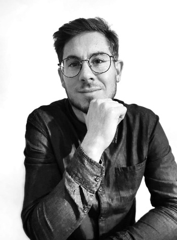 Michel Degryse - Fismes – 51170 – Conseiller SAFTI