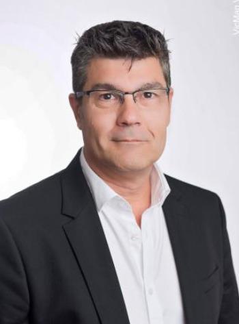 Marc Gauron - Reims – 51100 – Conseiller SAFTI