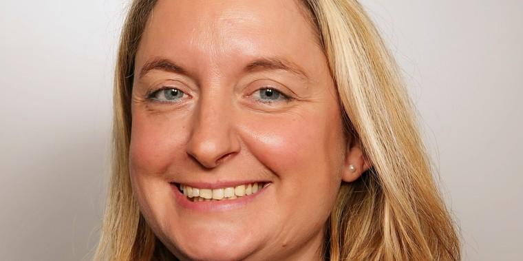 Natacha Mertens - Germaine – 51160 – Conseiller SAFTI
