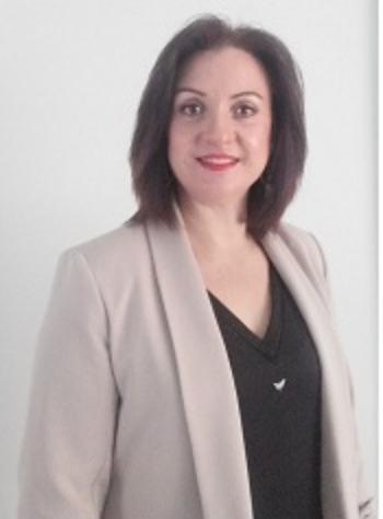 Lucia Seabra - Reims – 51100 – Conseiller SAFTI