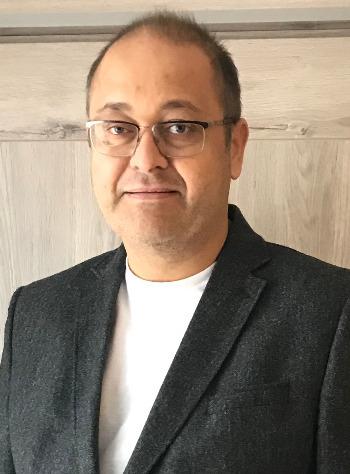 Hervé Sghaier - Reims – 51100 – Conseiller SAFTI