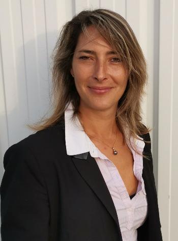 Annabelle Granger - Grand-Fougeray – 35390 – Conseiller SAFTI