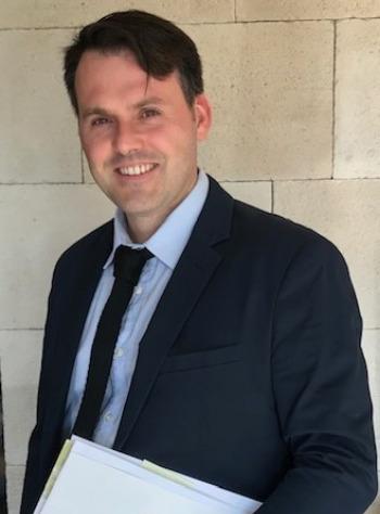 Bruno Léon - Alencon – 61000 – Conseiller SAFTI