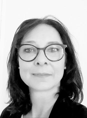 Valérie Poiret - Cabourg – 14390 – Conseiller SAFTI