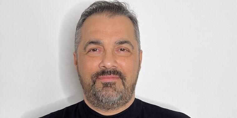 Jean-Pierre Colacicco - Nice – 06000 – Conseiller SAFTI