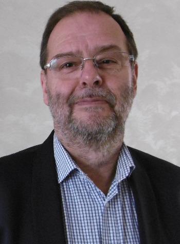 Pascal Leclercq - Cuincy – 59553 – Conseiller SAFTI