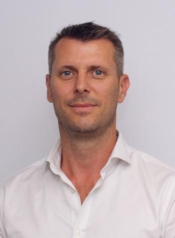 Frédéric Tissier - La Roquette-Sur-Siagne – 06550 – Conseiller SAFTI