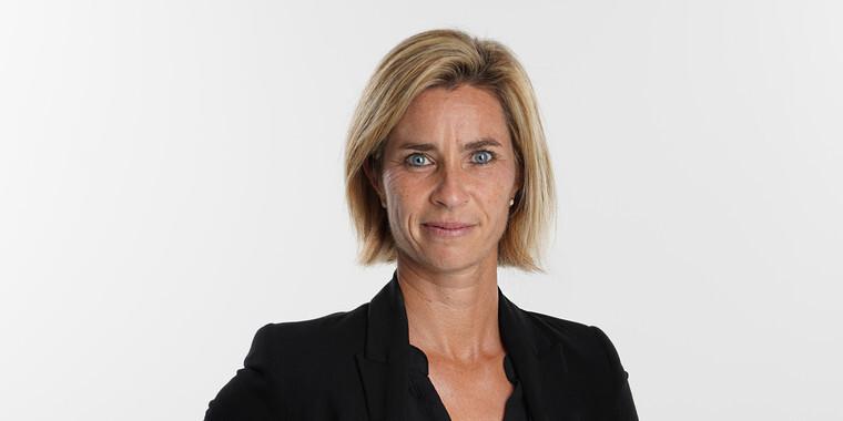 Diana Brunel - La Tour-D'Aigues – 84240 – Conseiller SAFTI