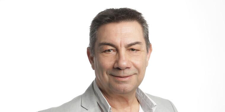 Jean-Luc Castagnoni - Lavernose-Lacasse – 31410 – Conseiller SAFTI