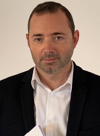 Olivier Valat - Billere – 64140 – Conseiller SAFTI