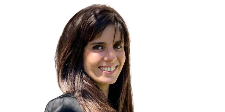 Vérane Fernandes - Evenos – 83330 – Conseiller SAFTI