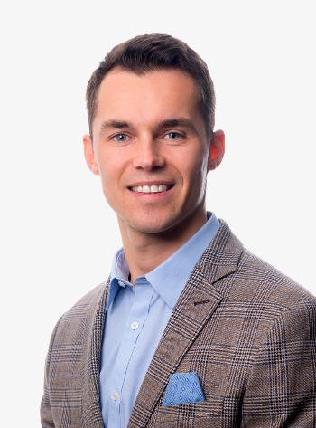 Charles Jourdain - Puget-Sur-Argens – 83480 – Conseiller SAFTI