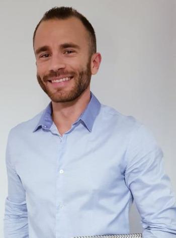 Julien Mauclerc - Sanary-Sur-Mer – 83110 – Conseiller SAFTI