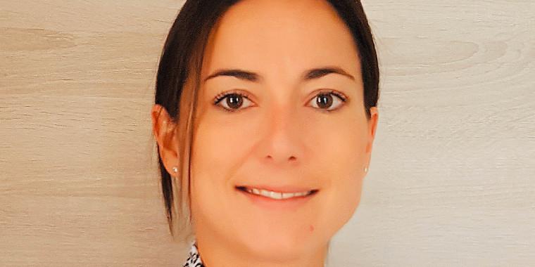 Christina Rodrigues - Lorgues – 83510 – Conseiller SAFTI
