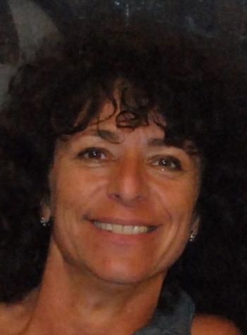 Sonia Schnebelen - Saint-Mandrier-Sur-Mer – 83430 – Conseiller SAFTI