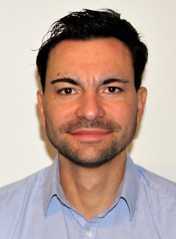 Sébastien Marquet - Vitré – 35500 – Conseiller SAFTI