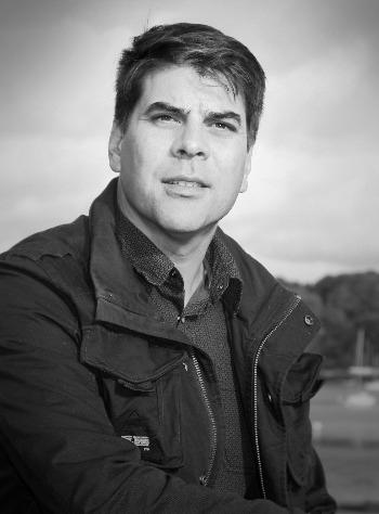 Arnaud Musielak - Ploemel – 56400 – Conseiller SAFTI