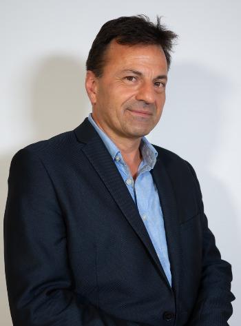 Vincent Pouëssel - Quiberon – 56170 – Conseiller SAFTI