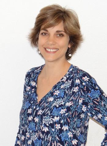 Bettina Savart - Vence – 06140 – Conseiller SAFTI
